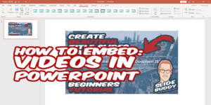 How-to-Embed-PowerPoint-Video