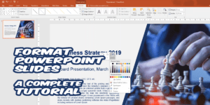 How-to-Format-PowerPoint-Slides-A-Complete-Tutorial