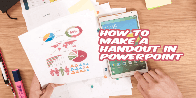 How-to-Make-a-Handout-in-PowerPoint