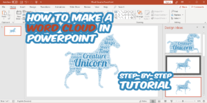 How-to-Make-a-Word-Cloud-in-PowerPoint-FT-IMG