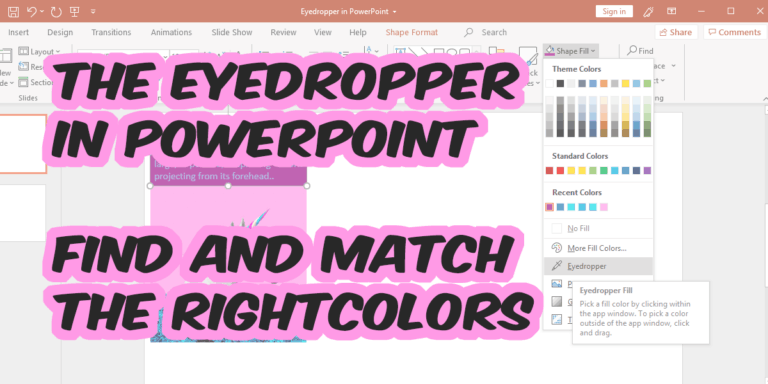 The-Eyedropper-in-PowerPoint-Find-the-Right-Colors