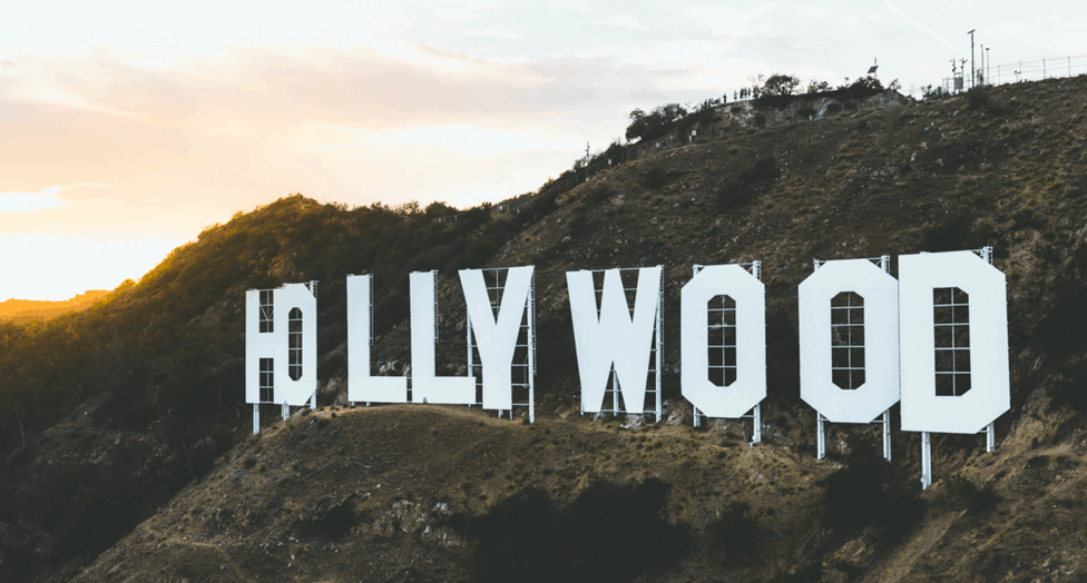 Know your audience when powerpoint - a hollywood analygy