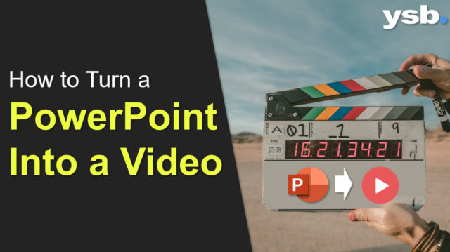 How-to-turn-a-PowerPoint-into-a-video_featured_image