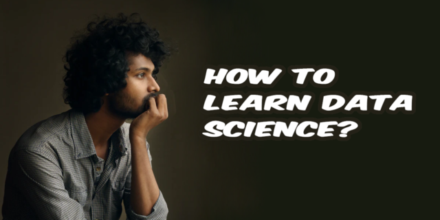 how-to-learn-data-science