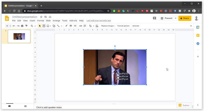 finished-how-to-insert-a-GIF-in-Google-Slides-by-uploading-from-computer.png