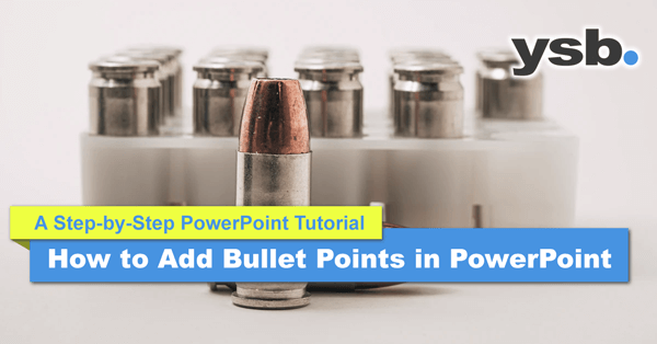 How-to-add-bullet-points-in-PowerPoint-featured-image