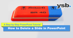 how-to-delete-a-slide-in-powerpoint-featured-image