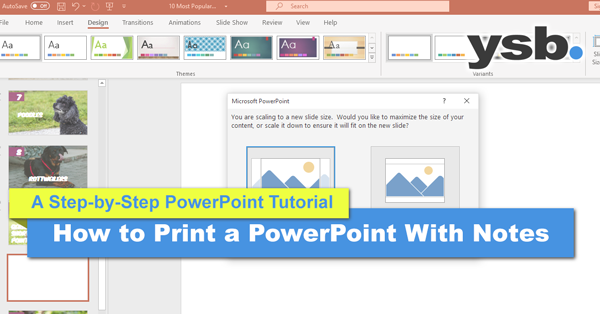 rotate-a-slide-in-powerpoint-featured-image